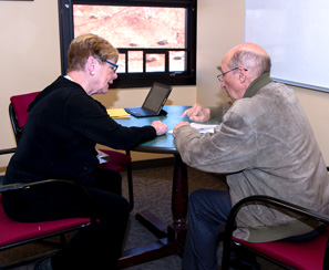 photo of esl-tutoring-session