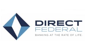 Direct-Federal-Credit-Union logo