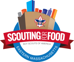 Scouting-for-Food-Logo-2-300x250
