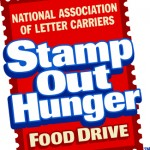 Stamp Out Hunger image