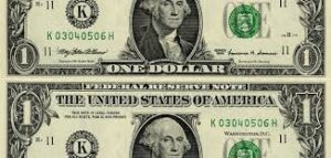 double-dollar-bills