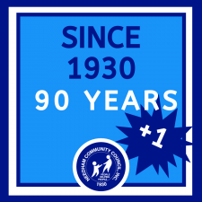 90th v 2.0 ANNIVERSARY CELEBRATION