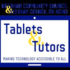 TABLETS & TUTORS
