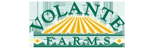 Volante-Farms-Logo