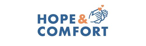 hope-and-comfort-logo