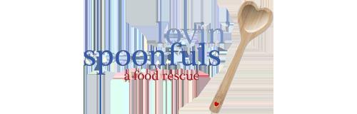 lovin-spoonfuls-logo