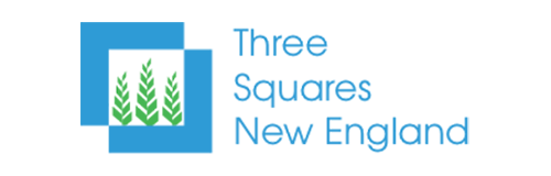 three-squares-new-england-logo