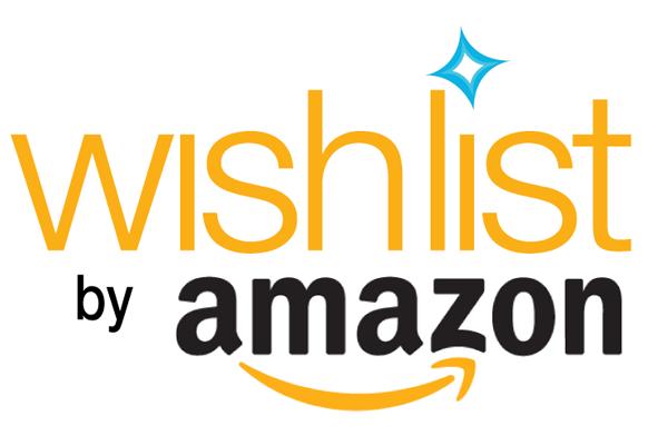amazon-wish-list-logo