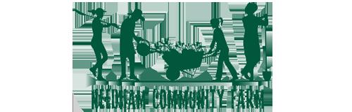 needham-community-farm-logo