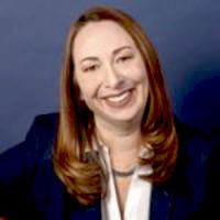 Kathleen-Berner