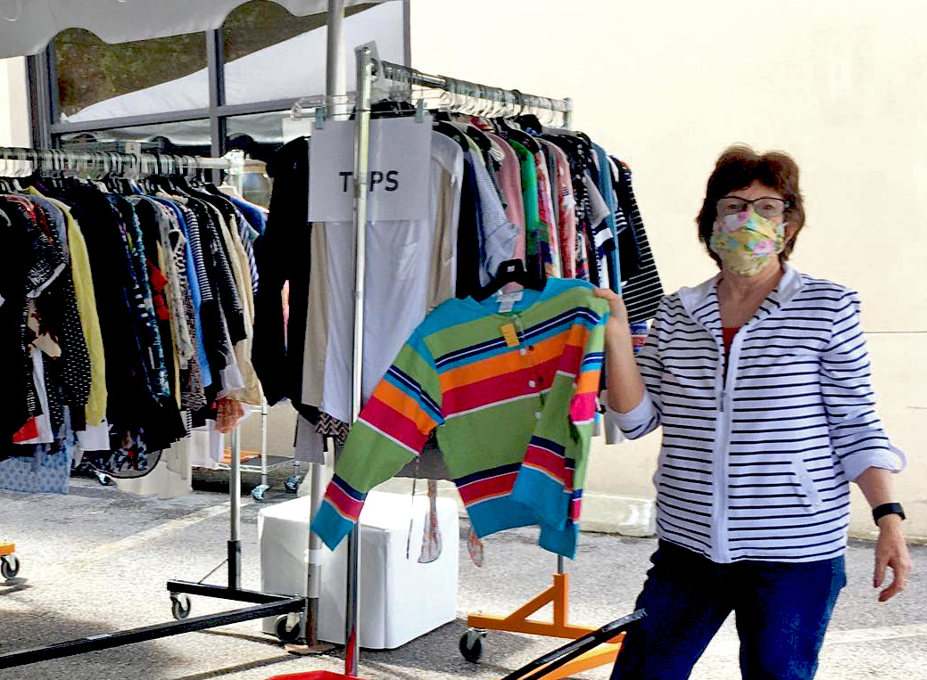 thrift-store-tent-sale