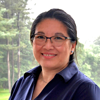 Cathy-Wong