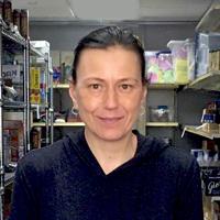 Katerina-Posadskova