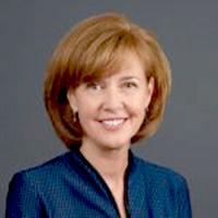 Linda Farley