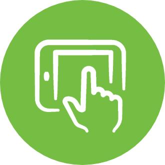 current-customer-icon