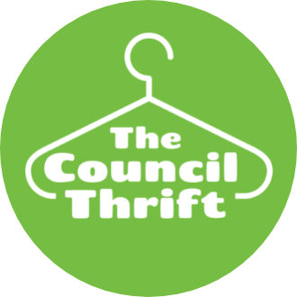 thrift-store-icon