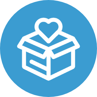 Giving-the-to-food-pantry-icon