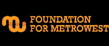 metrowest-health-foundation-logo
