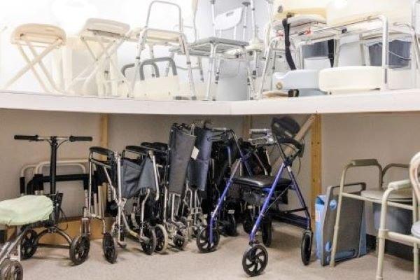 medical-equipment-loan-program