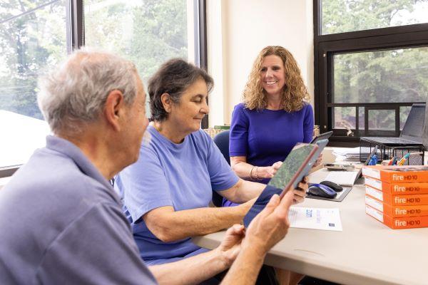 Tablets-and-Tutors-Program